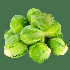 Grøntsag
