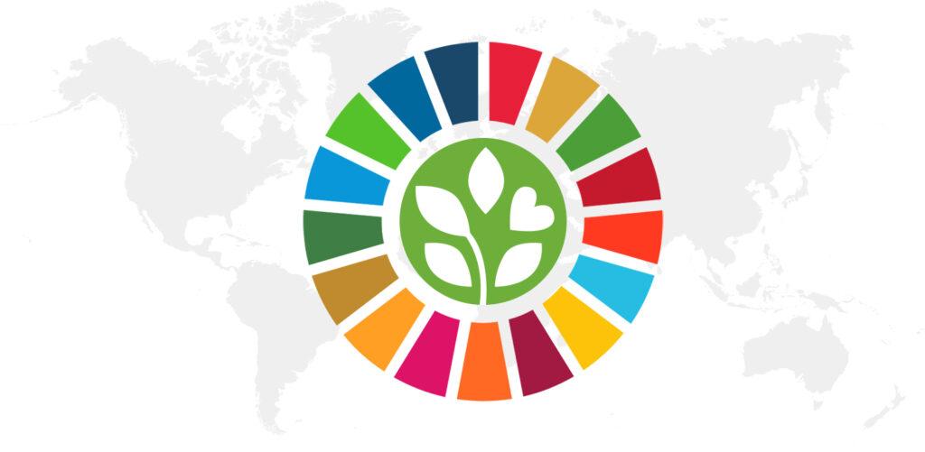 FNs verdensmål